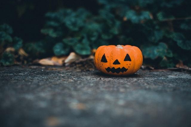 Halloween Trick Or Treat Hagerstown 2020 Hagerstown Trick or Treat NOV 1st   Washington County Pathfinder